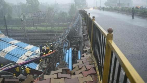 мост мумбаи