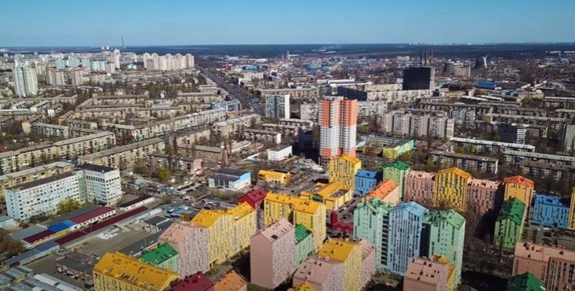 Цены на аренду в Киеве