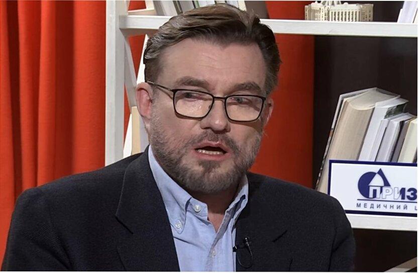 Евгений Киселев, Юлия Тимошенко, Виктор Янукович, Революция достоинства