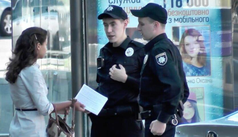 Штрафы за нарушение ПДД, автофиксация нарушения пдд