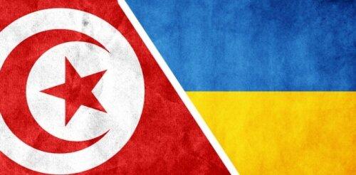 Коммуникационные провалы Украины во внешней политике на примере одного мероприятия