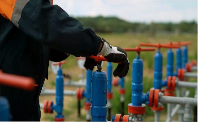 Газ в Украине, Коммуналка в Украине, Рост цен на газ, Тарифы за газ в Украине