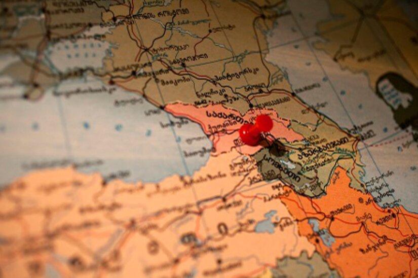 Битва за Нагорный Карабах: суть противостояния Турция-Азербайджан vs. Армения-Россия