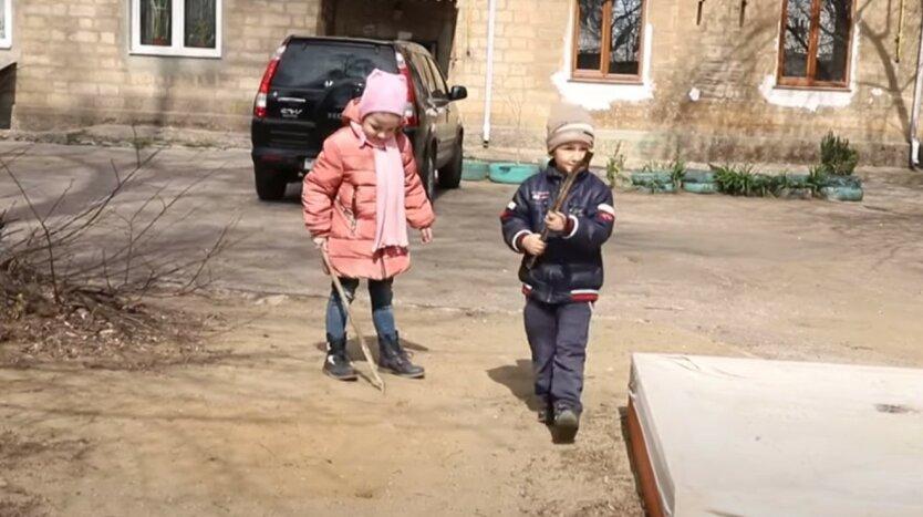 Кабмин начал выдавать еще один вид соцпомощи украинцам