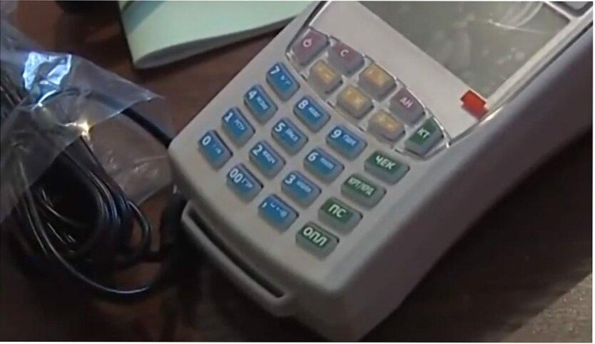 Регистратор расчетных операций, ФОП в Украине, РРО для ФОП