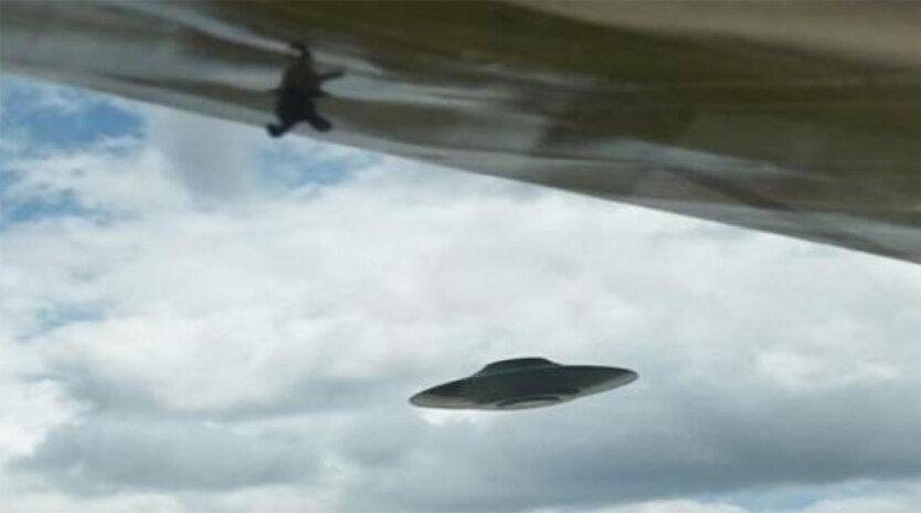 нло, ufo, u.s. navy