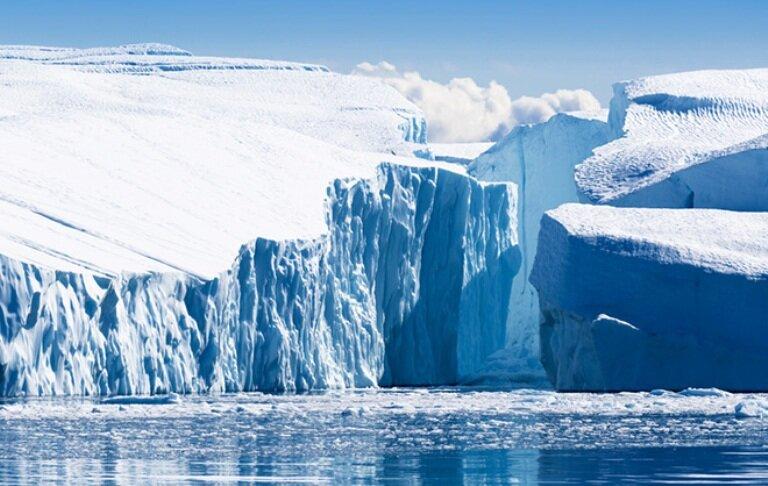antarktida_tayanie-lednikov