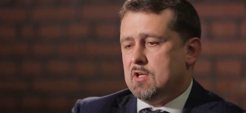 Сергей Семочко, суд