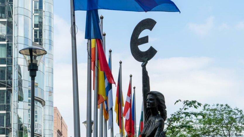 ЕС_Евросоюз