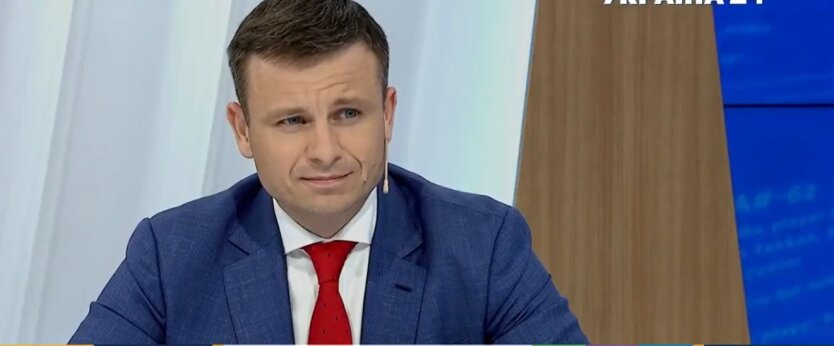 Сергей Марченко, новая кредитная программа, доступная ипотека
