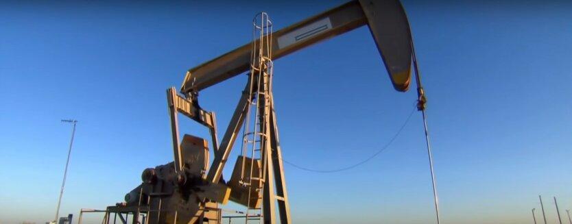 Добыча нефти,снижение цен на нефть,цена нефти,цены на нефть падают,нефть Urals,баррель нефти