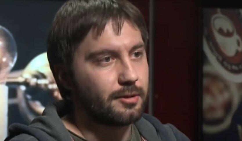 """Журналист объяснил, что значило заявление Богдана о """"вагнеровцах"""""""