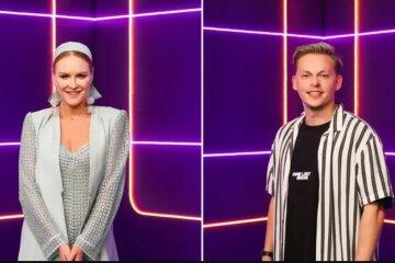 """""""Співають всі!"""": на шоу выбрали первых финалистов"""