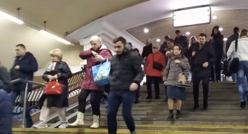 Карантин в Украине, коронавирус, красные зоны