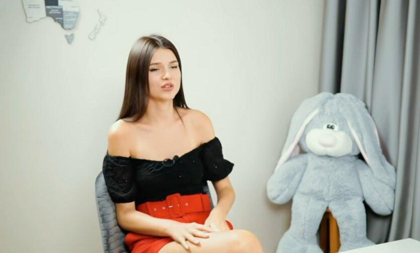 Юлия Бельченко, экс-фаворитка Холостяка Заливако, зарабатывает на жизнь