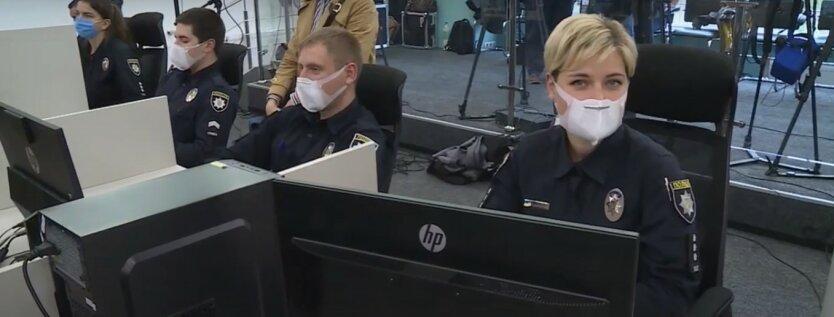 МВД Украины,Надлежащий пользователь,услуга автомобилистам Украины,фиксация нарушений ПДД