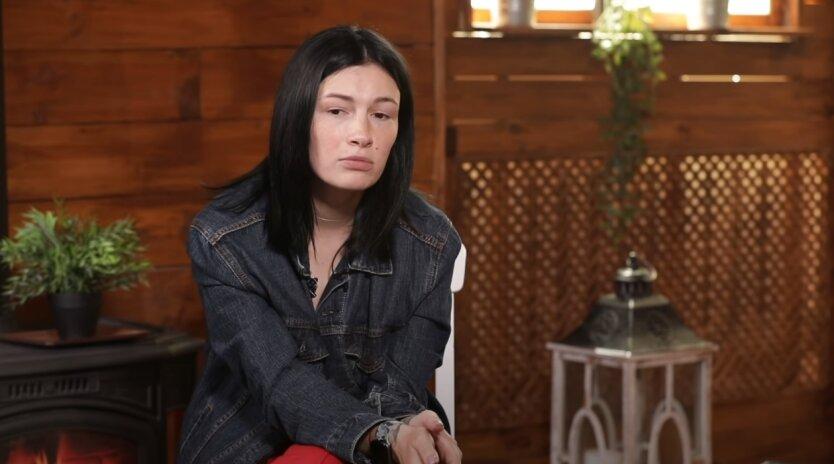 Анастасия Приходько, вес, стиль