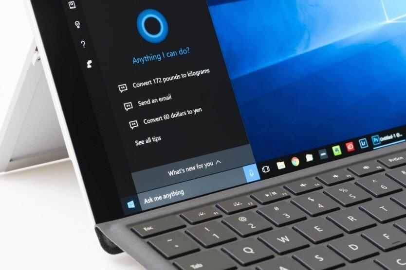 Пользователи Windows лишились антивируса