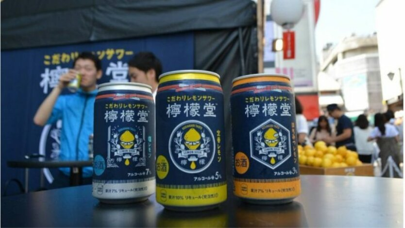 coca-cola-launches-alcohol-drink-in-japan