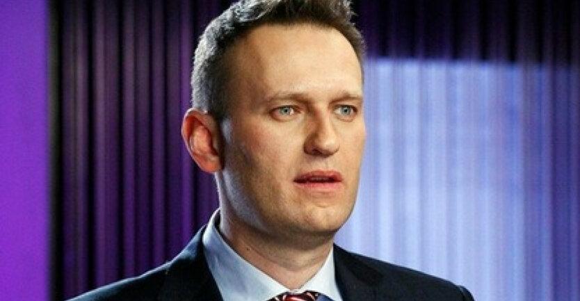 Летевший с Навальным блогер опубликовал видео из самолета
