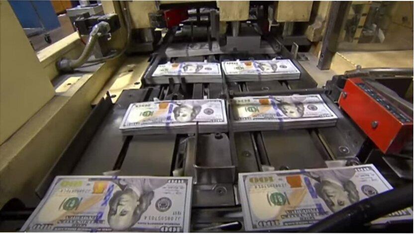 Обмен Валют в Украине, Курс Валют в Украине на майские праздники
