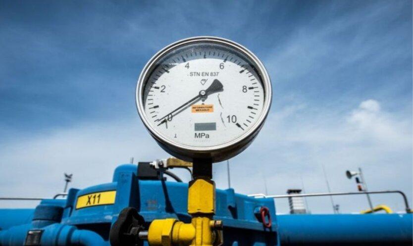 Какие угрозы несет отопительный сезон для энергосистемы Украины