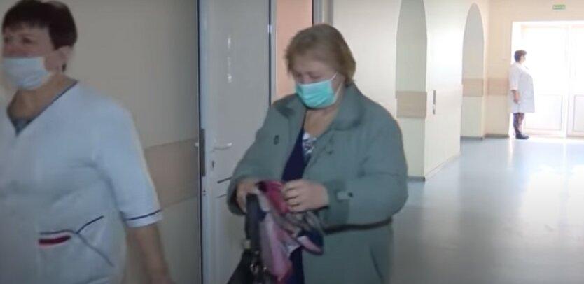 Ужесточение карантина в Украине,Виктор Ляшко,Волынская область,Львовская область