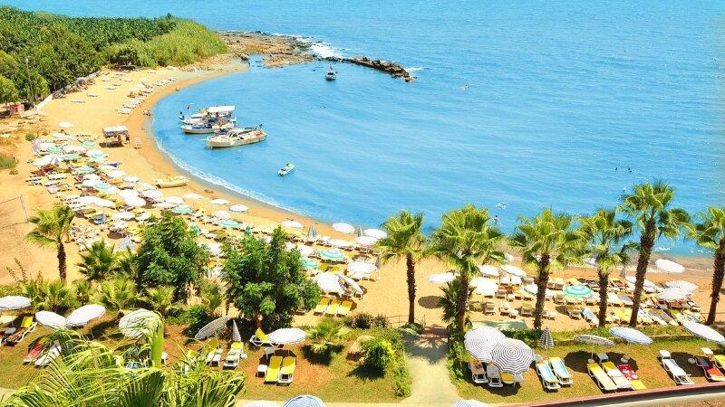 В Турции придумали новый бонус для туристов