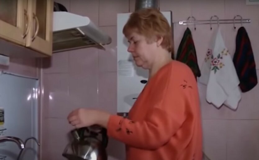 Украинцам показали новые тарифы на воду по областям