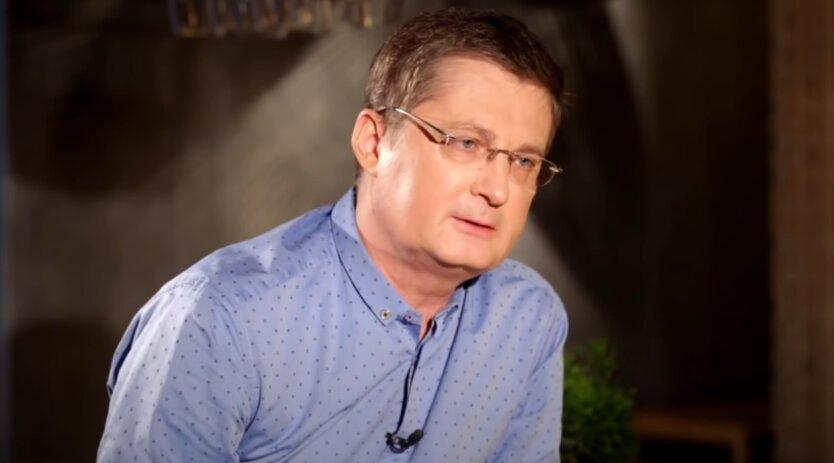 Игорь Кондратюк, Ани Лорак, Одесса