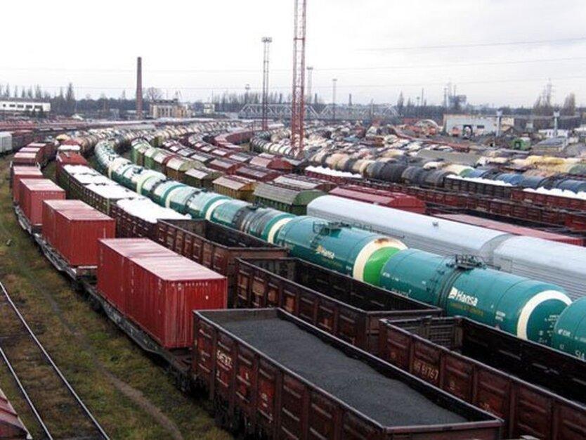 Повышение тарифов УЗ на грузовые перевозки приведет к удорожанию электроэнергии – депутат