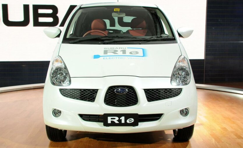 subaru-electric-car