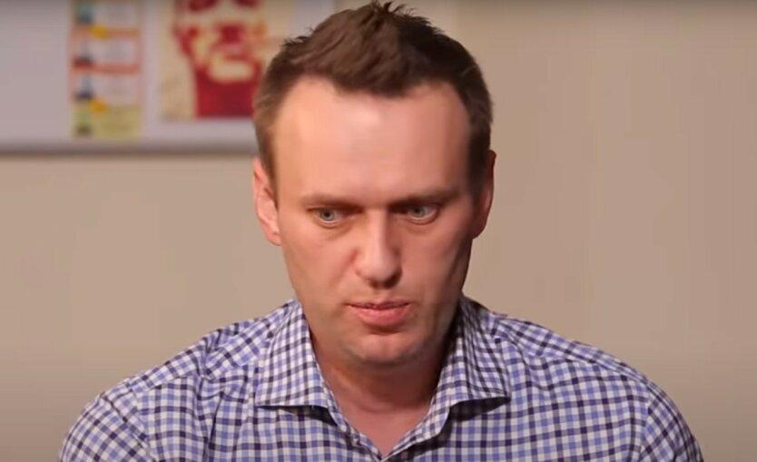 Разведка ФРГ выяснила детали отравления Навального, - Der Spiegel