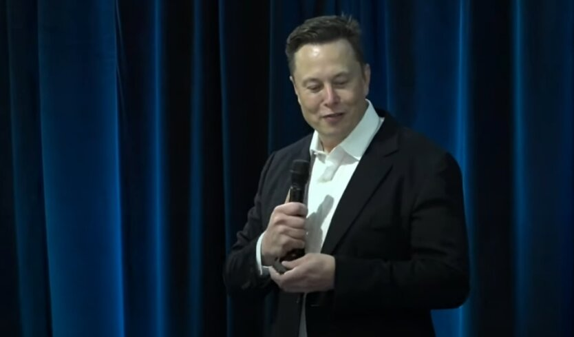 Илон Маск, Neuralink, чип, робот