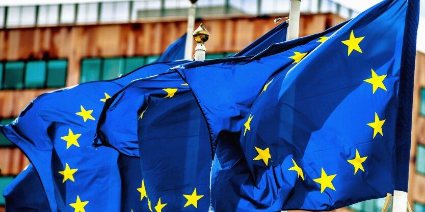 Еврокомиссия,Активность Турции в Средиземном море,Протесты в Беларуси
