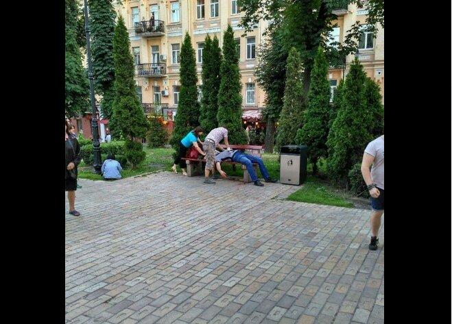 zolotyie-vorota-kiev