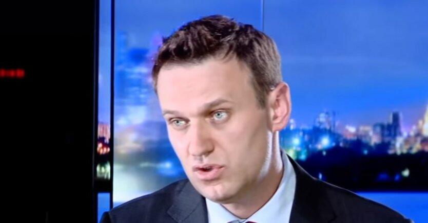 """Вил Мирзаянов,Алексей Навальный,Яд """"Новичок"""",Отравление Навального"""