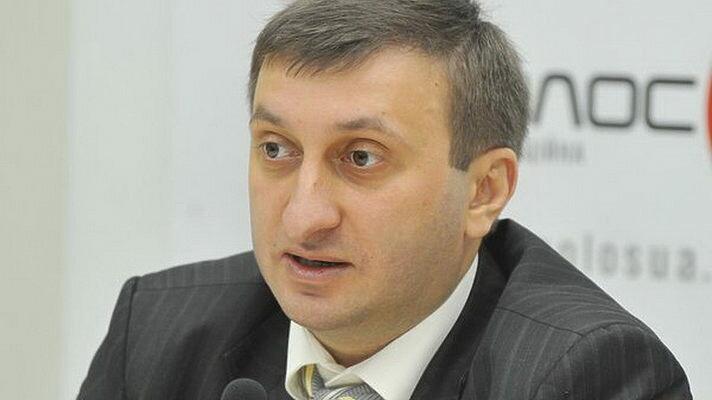 Виталий Кулик2