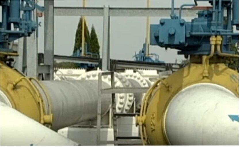 Цены на газ в Украине, Смена поставщика газа, Как поменять поставщика газа