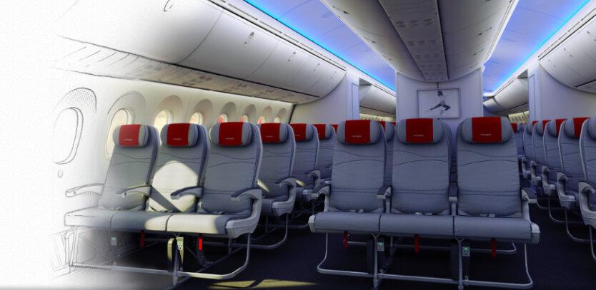 norwegian-air-shuttle-asa