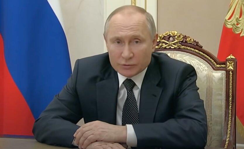 Пентагон отреагировал на отвод российских войск