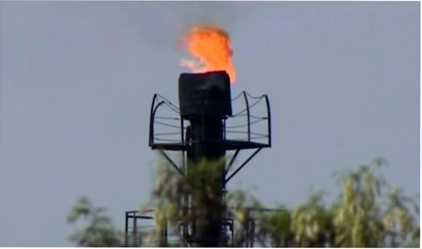 Газ в Украине, Стоимость газа в Украине, Годовые контракты на газ в Украине