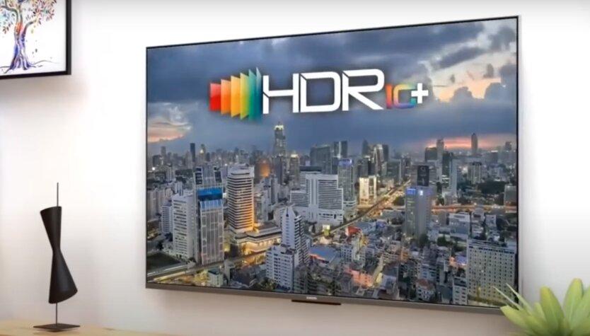 Xiaomi Mi TV 5X, телевизоры xiaomi