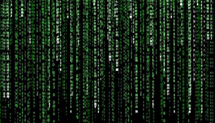 internet_hakeryi