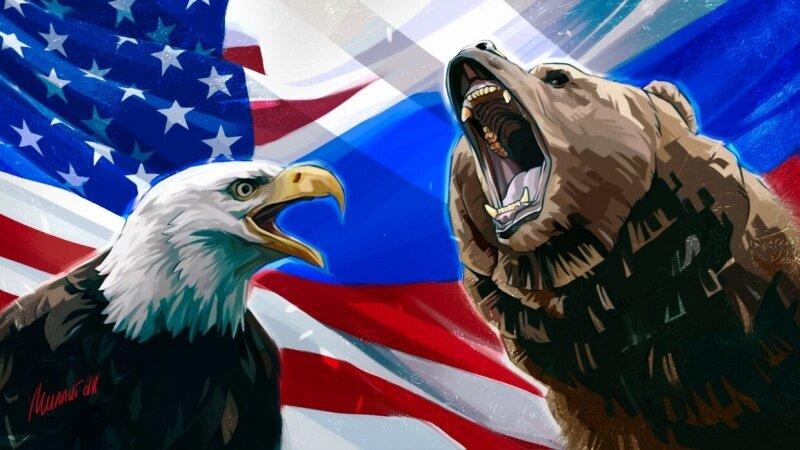 Четырнадцать ключевых направлений внешней политики России