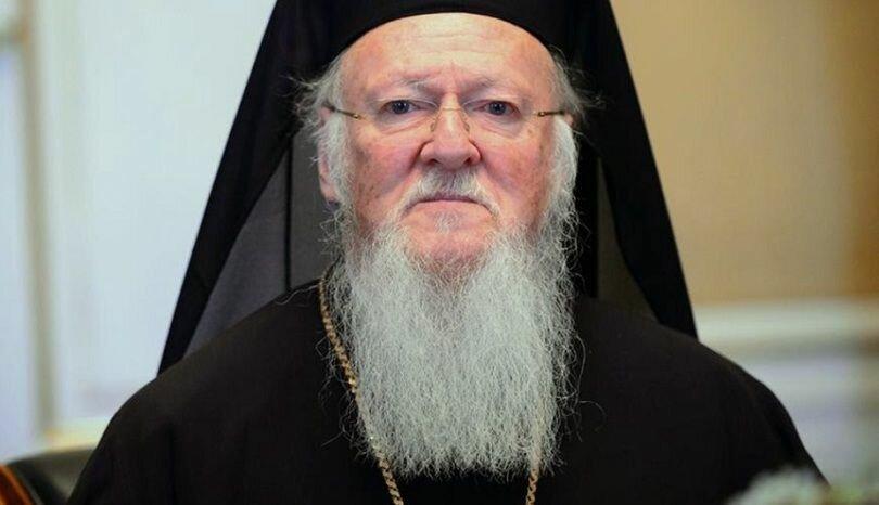 patriarh-varfolomey-2