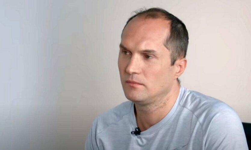 Бутусов оценил риски вторжения Путина на Донбасс