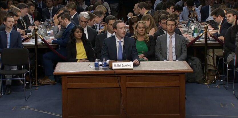 Марк Цукерберг,Facebook,Giphy,gif-изображения,Facebook купила Giphy,акции Facebook