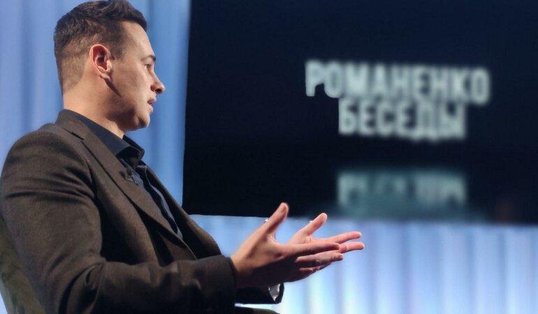 Вода для Крыма: сценарии Кремля по принуждению Украины