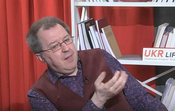 Сергей Дацюк 8